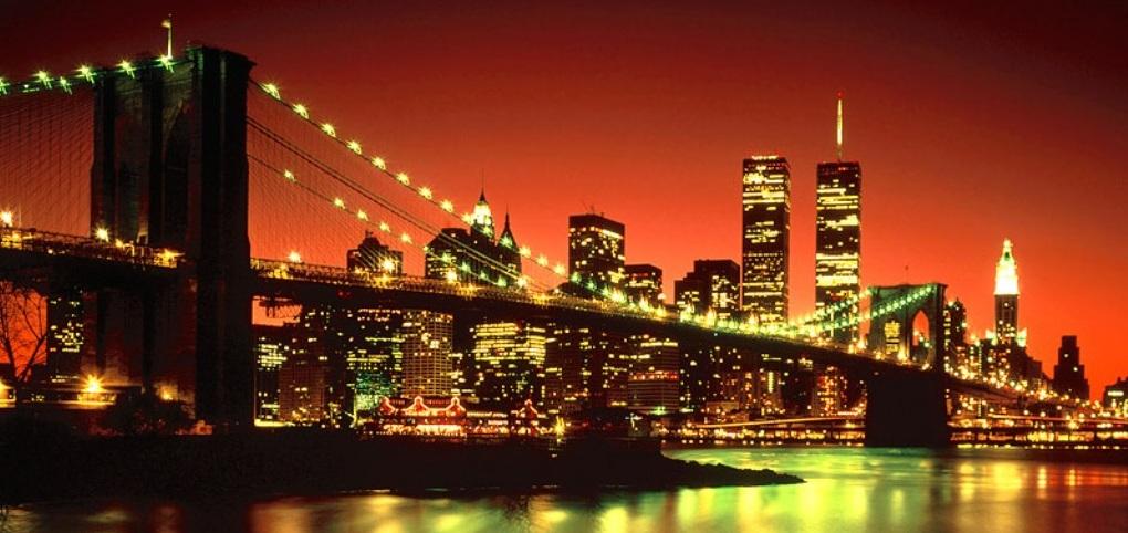 newyork portada