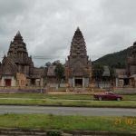 Thailandia 2011 1099