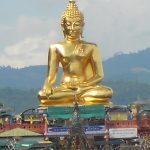 Thailandia 2011 1100