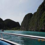 Thailandia 2011 277