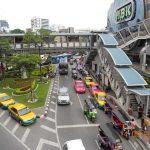 Thailandia 2011 441