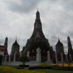 Thailandia 2011 548