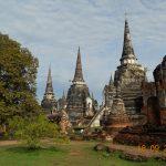 Thailandia 2011 807