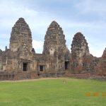 Thailandia 2011 849