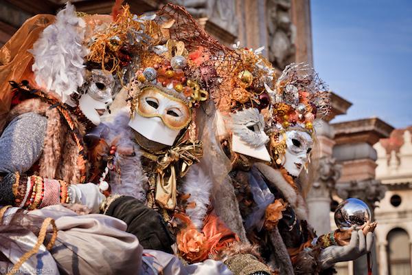 carnaval-venecia-4
