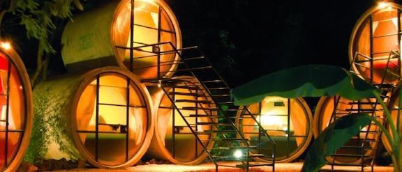 tubo hotel2