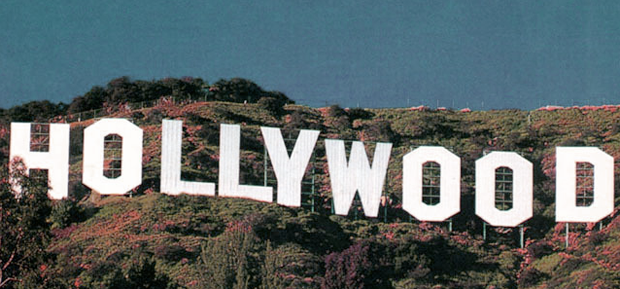 hollywoodd