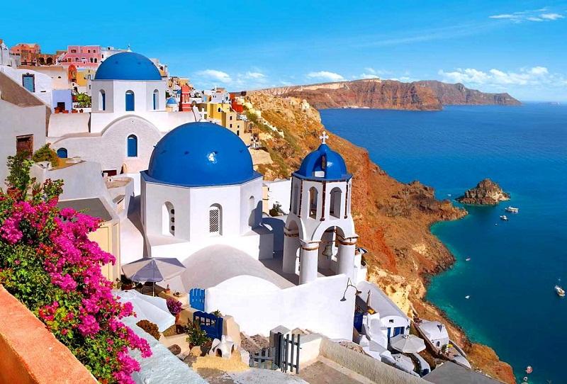 mejores-cruceros-para-conocer-las-islas-griegas