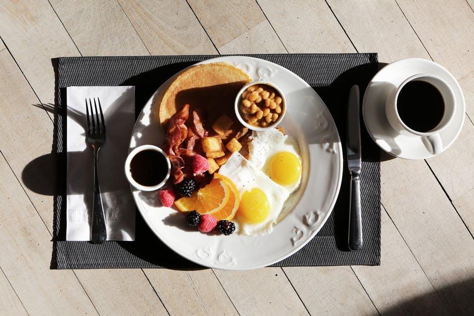 viaje-desayuno
