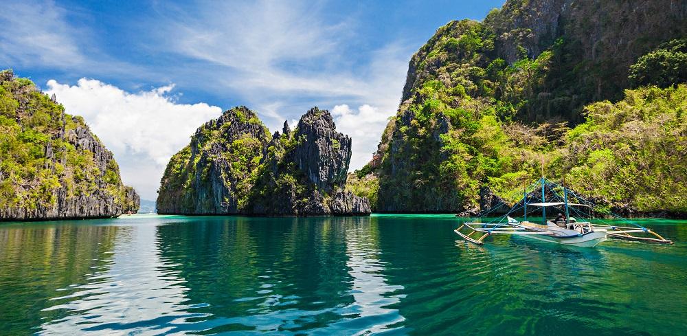 Consejos antes de que comiences tu viaje a Filipinas