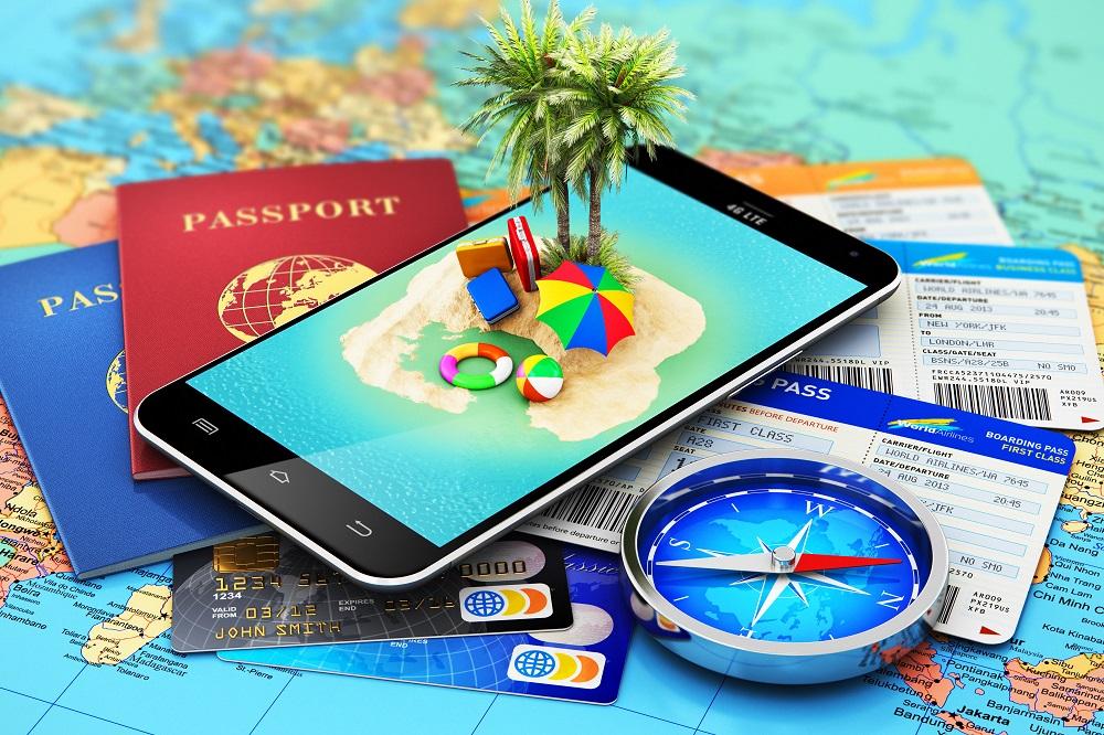 aplicaciones-planificar-viajes